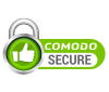 Secure SLL - Comodo