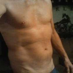 Magiclover999, Male (CD admirer) 51  Lakeland Florida
