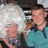 diamondlilly, Gay  (CDadmirer) 49  Sliema Inner Harbour