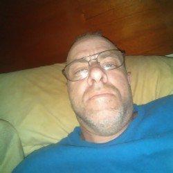 Yupper, Male (CD admirer) 51  Grand Rapids Michigan