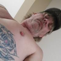xxtoddxx, Male (CD admirer) 51  Toledo Iowa