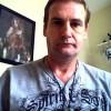 ady723, Male (CD admirer) 49  Scunthorpe Humberside