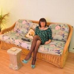 Deanna_63, Transgender 57  Adamsville Rhode Island
