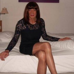 Rachelmwah, Transvestite 59  Aberdeen Grampian