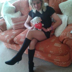 YorkshireTGirl, Tgirl 44  York North Yorkshire