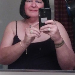 Hottater58, CrossDresser 58  Leesburg Florida