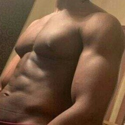 Daddyhome2019, Male (CD admirer) 29  Buffalo New York
