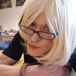 KimberleyLara, Transvestite 57  Kidderminster Hereford & Worcester