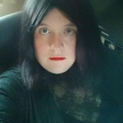 Andrea_fife, CrossDresser 40  Dunfermline Fife