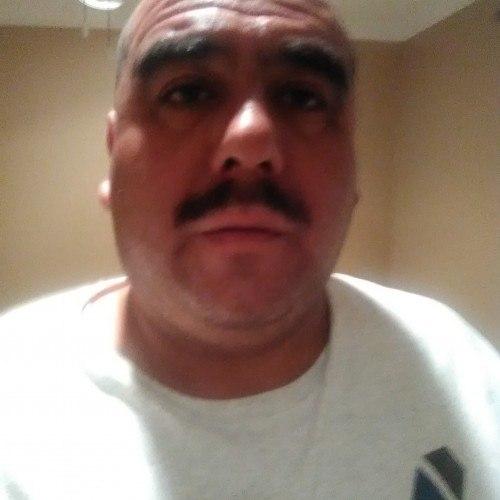 billybob3000, Male (CD admirer) 43  Newbury Park California