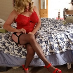Candi46, CrossDresser 63  Tucson Arizona