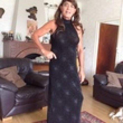1robertlinda, CrossDresser 60  Harlow Essex