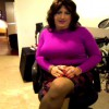 HottiPatti, CrossDresser 48  Richmond Massachusetts