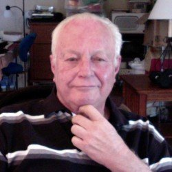 Robert4feminine, Male (CD admirer) 66  Denver Colorado