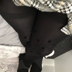katie_ukcd, CrossDresser 48  Leicester Leicestershire