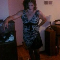 Amypittgirl, Transgender 39  Pittsburgh Pennsylvania
