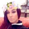 MissKatey0071, CrossDresser 34  Walvis Bay Erongo
