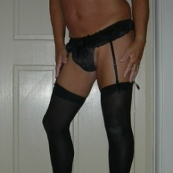 myeasylife, CrossDresser 63  Sheffield South Yorkshire