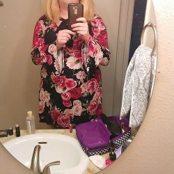 Tilivine, CrossDresser 34  Manteca California