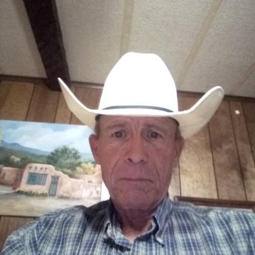 cowboy65, Male (CD admirer) 67  Big Spring Texas