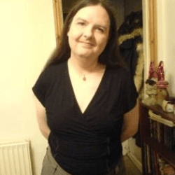 Sophieyeats, Transvestite 42  Peterborough Cambridgeshire