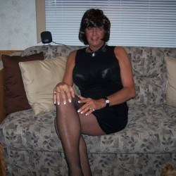 Alexia2020, CrossDresser 64  Conway Arkansas