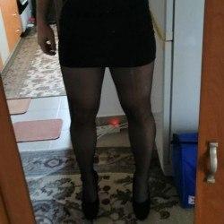 ccrys90, Transvestite 27  Iaşi Iaşi