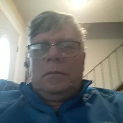 horny525269, Male (CD admirer) 68  Elyria Ohio