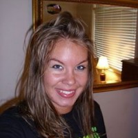 Ttlez, Lesbian (CD admirer) 30  Oak Harbor Washington