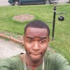 Lilzayzay919, Male (CD admirer) 23  Durham North Carolina
