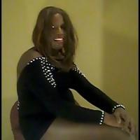 LATONYADIXC1, Transvestite, 46, Meadville, Pennsylvania