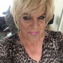 sexycarlotta, Transvestite 56