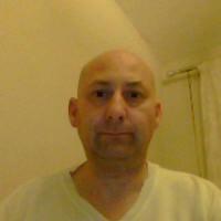 AdrianRomfordEssexEn, Bi Female (CD admirer) 51  Romford Essex
