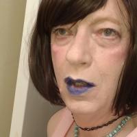 Lisbeth, Transgender 52  New Orleans Louisiana