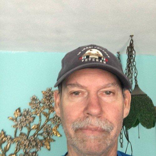 Navyswagger, Male (CD admirer) 57  Holiday Florida