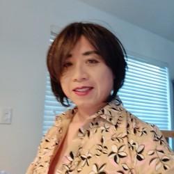 jennytvx, Transgender 54  San Francisco California