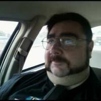 aafunnycar, Male (CD admirer) 43  Paramus New Jersey