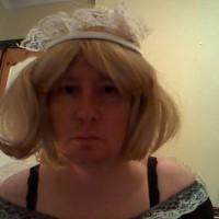 Jasmine5, CrossDresser 47  Orpington Kent