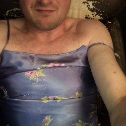sprfldpanties62702, Bi male (CD admirer) 39  Springfield Illinois
