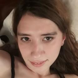 Petittgirl, Transgender 25  Ocean Springs Mississippi