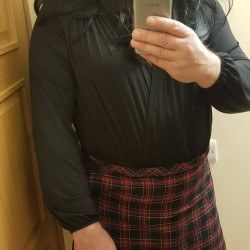 Jane0bi0boy, CrossDresser 50  Colchester Essex