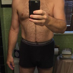 bookmrc, Male (CD admirer) 59  Paramus New Jersey