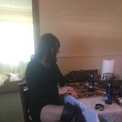 pitts5591, CrossDresser 49  Portsmouth Ohio