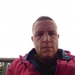 Gary1512, Male (CD admirer) 36  Stevenage Hertfordshire