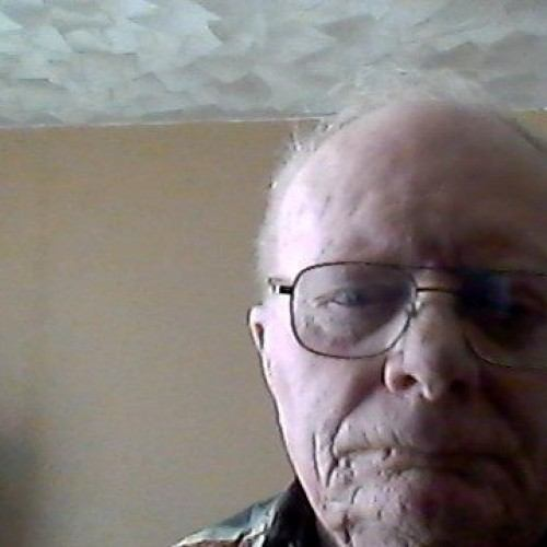 Mrbuff21, Male (CD admirer) 79  Aztec New Mexico