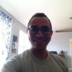 Lvierra, Male (CD admirer) 33  Pensacola Florida