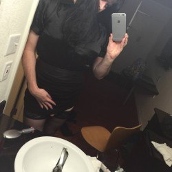 CDvanessa845, CrossDresser 48  Vineland New Jersey