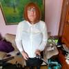 Patricia1885, Transgender 57  Cowdenbeath Fife