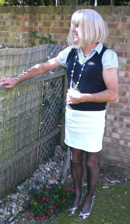 Gillingham Boy Arrested After Teen Was Stabbed To Death: CrossDressers In Gillingham, Kent