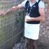 SusanK, CrossDresser 66  Gillingham Kent